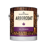 Bak & Vogel Paint With advanced waterborne technology, is easy to apply and offers superior protection while enhancing the texture and grain of exterior wood surfaces. It's available in a wide variety of opacities and colors.boom